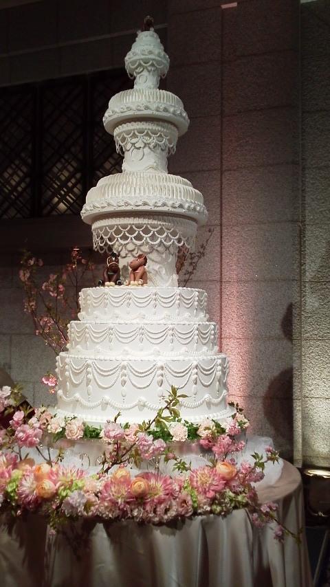 式 ゴンドラ 結婚