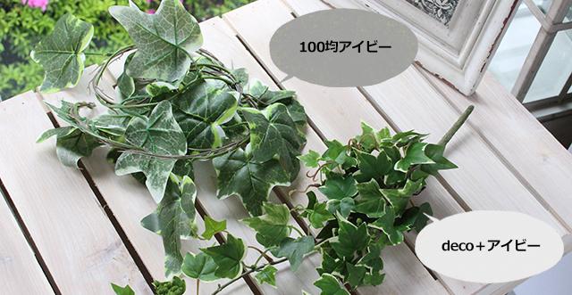 Kishi 1610 2